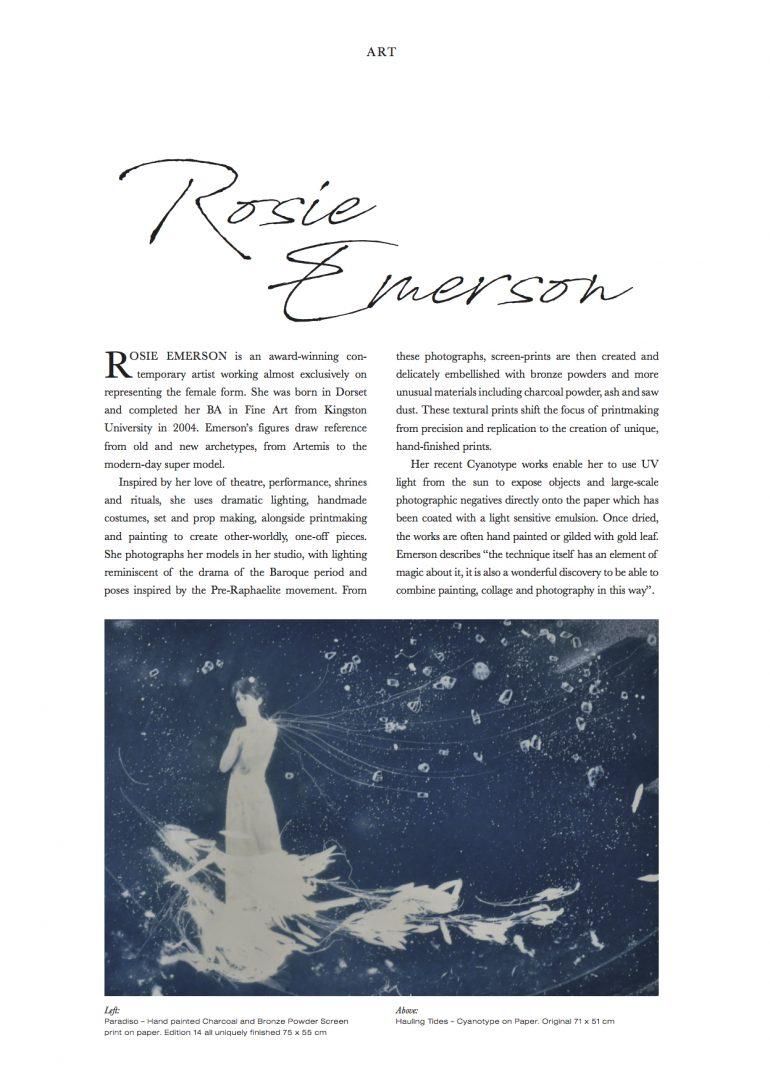01-Rosie Emerson page 2