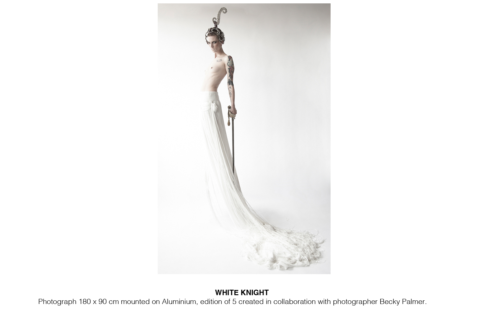 whiteknightv3