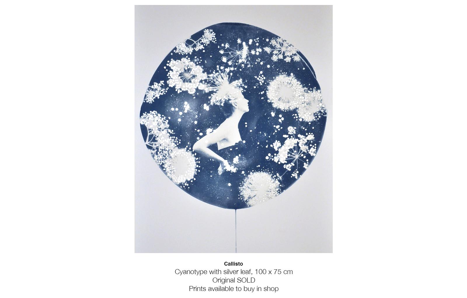 callisto s2