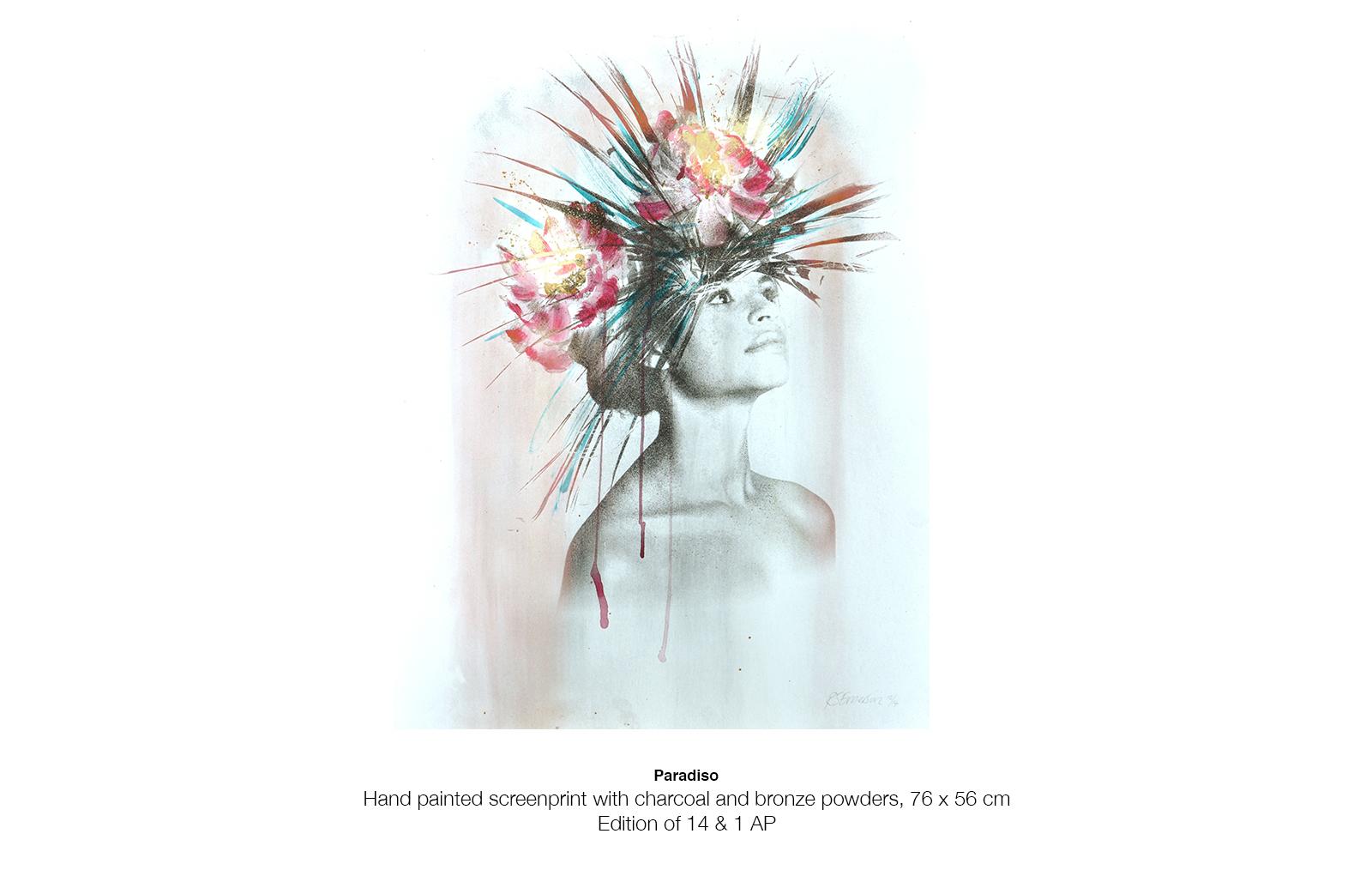 paradiso S1